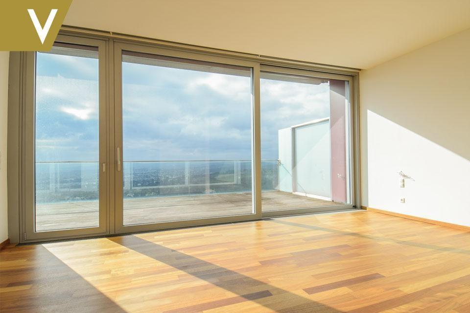 jpgcnt ---- Luxuriöse Mietwohnung für allerhöchste Ansprüche / Luxurious rent apartment for highest demands /  / 1190Wien / Bild 7