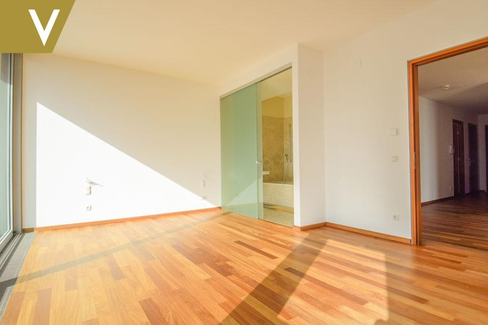 Luxuriöse Mietwohnung für allerhöchste Ansprüche / Luxurious rent apartment for highest demands // /  / 1190Wien / Bild 8