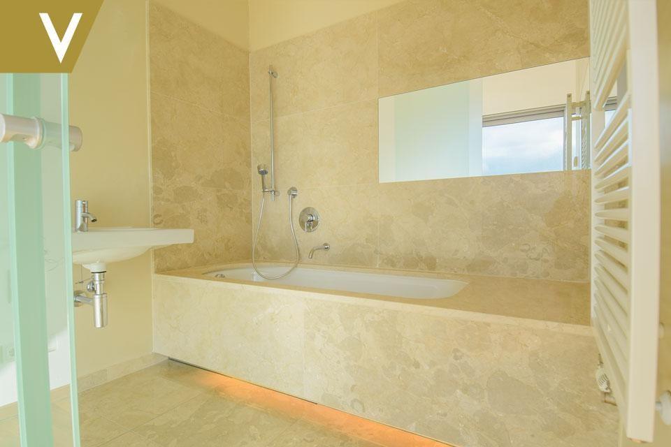 Luxuriöse Mietwohnung für allerhöchste Ansprüche / Luxurious rent apartment for highest demands // /  / 1190Wien / Bild 10
