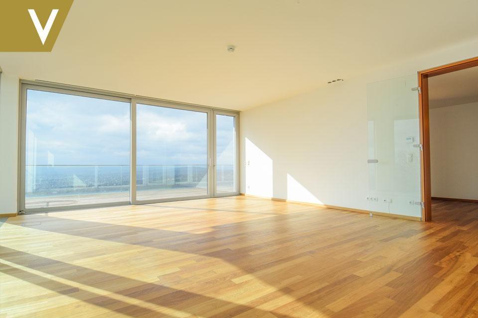 Luxuriöse Mietwohnung für allerhöchste Ansprüche / Luxurious rent apartment for highest demands // /  / 1190Wien / Bild 11