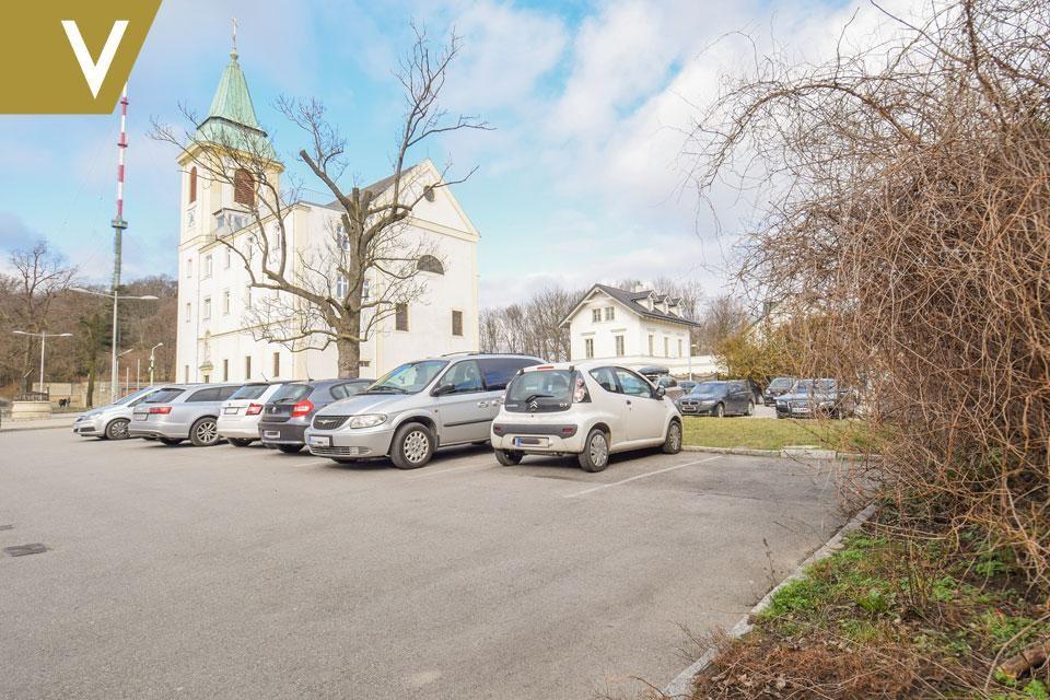 Luxuriöse Mietwohnung für allerhöchste Ansprüche / Luxurious rent apartment for highest demands // /  / 1190Wien / Bild 15