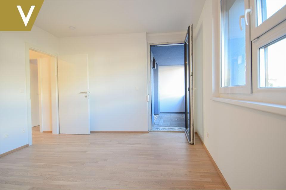 Adrette Gartenwohnung, Alte Donau-PROVISIONSFREI, inkl. Küche // Charming garden apartment, Old Danube - commission free, incl. Kitchen // /  / 1220Wien / Bild 10