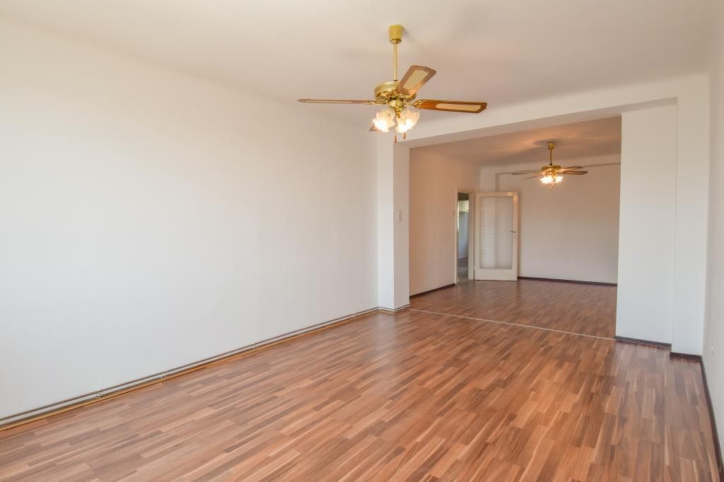 Eine City-Wohnung mit sehr guter Anbindung // A city apartment with very good connection /  / 1050Wien / Bild 10