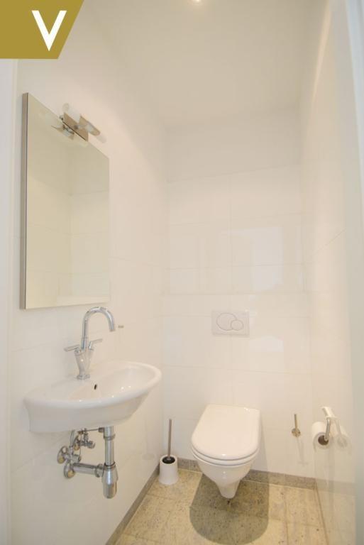 Moderne Terrassen-Maisonette mit 4 Schlafzimmer // Modern Terrace Duplex with 4 Bed-Rooms /  / 1180Wien / Bild 8