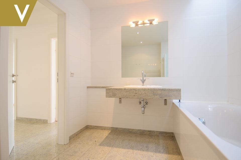Moderne Terrassen-Maisonette mit 4 Schlafzimmer // Modern Terrace Duplex with 4 Bed-Rooms /  / 1180Wien / Bild 14