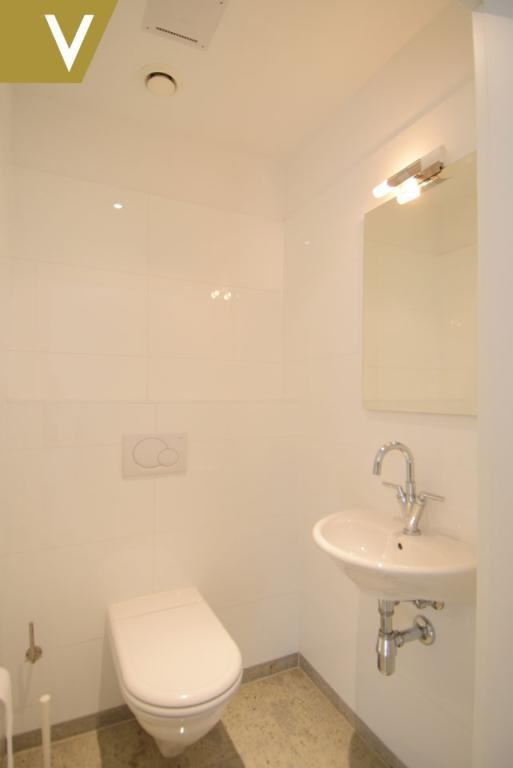 Moderne Terrassen-Maisonette mit 4 Schlafzimmer // Modern Terrace Duplex with 4 Bed-Rooms /  / 1180Wien / Bild 15