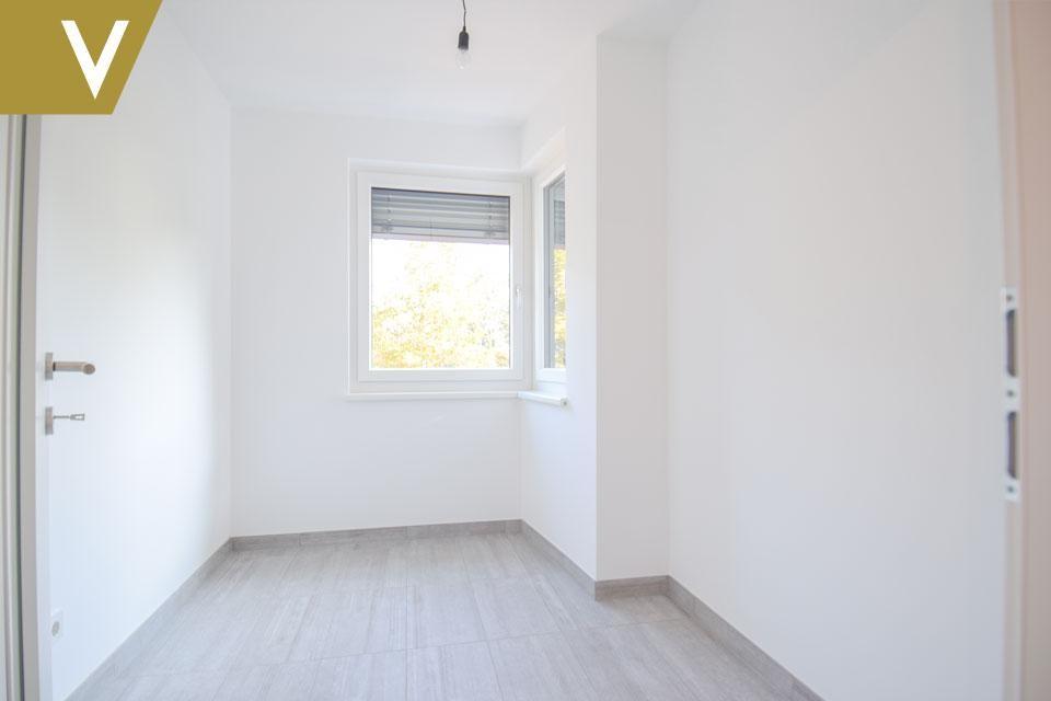 Schöne Wohnung mit Loggia in Aspern - PROVISIONSFREI // Beautiful apartment with loggia in Aspern - Commissionfree // /  / 1220Wien / Bild 0