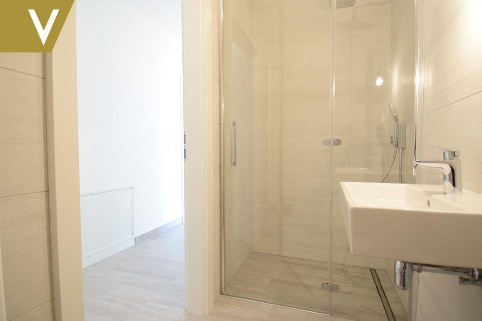 jpgcnt ---- 3 Zimmer mit Terrasse die zum Bleiben einlädt - Provisionsfrei // 3 Rooms with terrace that invites you to stay - Commission Free // /  / 1220Wien / Bild 1