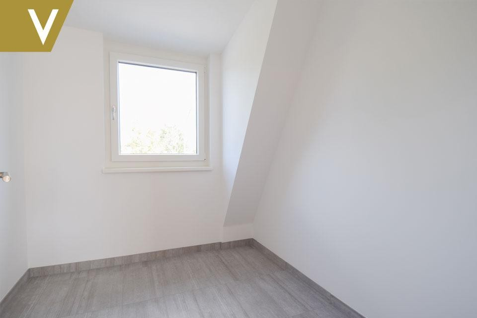 jpgcnt ---- 3 Zimmer mit Terrasse die zum Bleiben einlädt - Provisionsfrei // 3 Rooms with terrace that invites you to stay - Commission Free // /  / 1220Wien / Bild 3