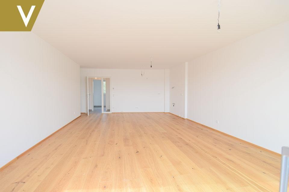 jpgcnt ---- 3 Zimmer mit Terrasse die zum Bleiben einlädt - Provisionsfrei // 3 Rooms with terrace that invites you to stay - Commission Free // /  / 1220Wien / Bild 4