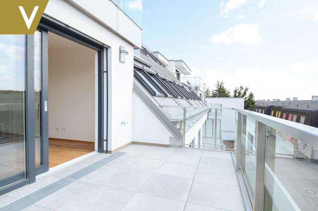 Ein liebes Zuhause mit Terrasse für eine kleine Familie - Provisionsfrei // A loving home with terrace for a small family  - Commission Free // /  / 1220Wien / Bild 6
