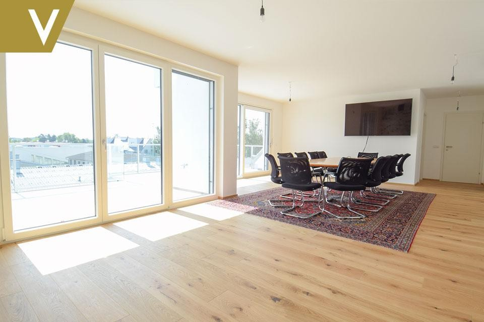 jpgcnt ---- Lebensraum mit Wohnfühlgarantie in Aspern- Provisionsfrei // Living space with well-being guarantee in Aspern - Commission Free /  / 1220Wien / Bild 0