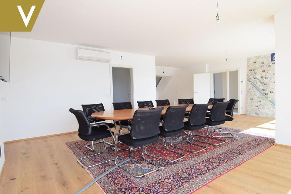 jpgcnt ---- Lebensraum mit Wohnfühlgarantie in Aspern- Provisionsfrei // Living space with well-being guarantee in Aspern - Commission Free /  / 1220Wien / Bild 1