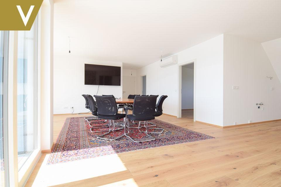 jpgcnt ---- Lebensraum mit Wohnfühlgarantie in Aspern- Provisionsfrei // Living space with well-being guarantee in Aspern - Commission Free /  / 1220Wien / Bild 2