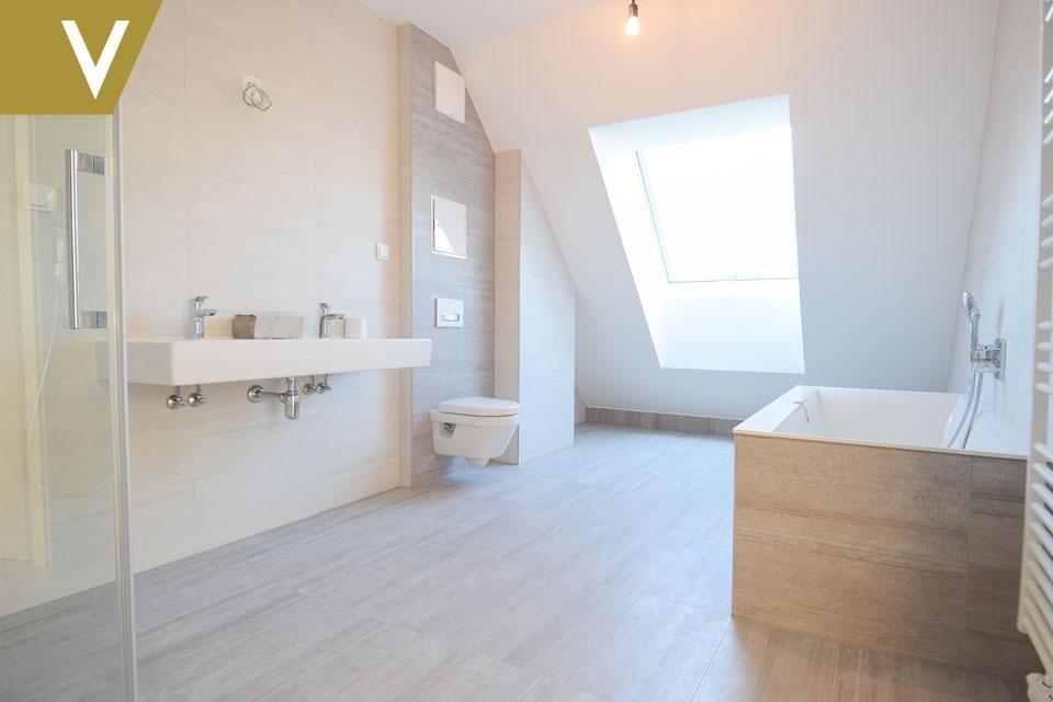 jpgcnt ---- Lebensraum mit Wohnfühlgarantie in Aspern- Provisionsfrei // Living space with well-being guarantee in Aspern - Commission Free /  / 1220Wien / Bild 5