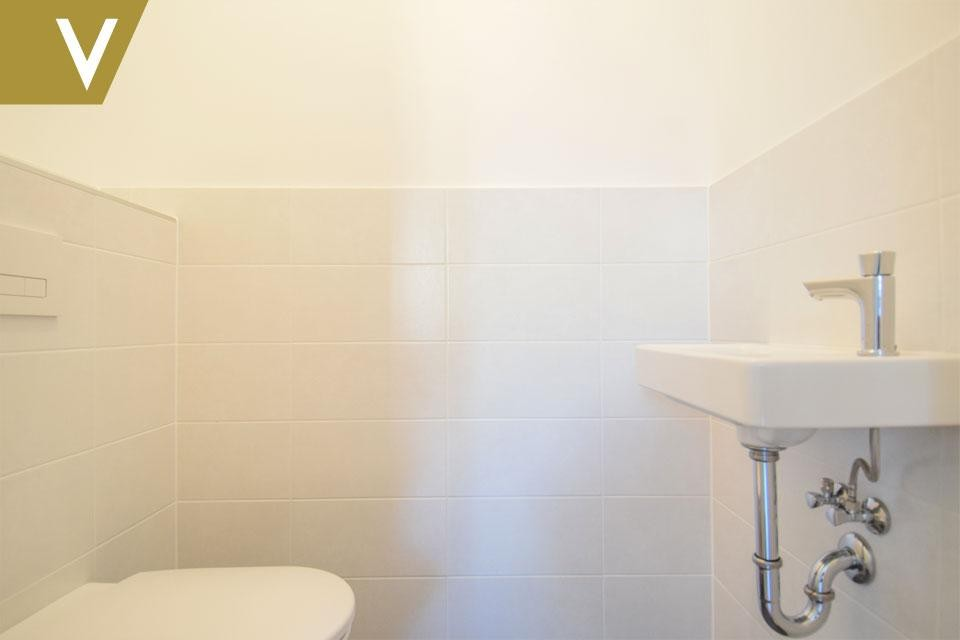 Wohnung mit Balkon / Baurecht-Provisionsfrei // Apartment with Balcony / Construction-Right - Free of Commission // /  / 3400Klosterneuburg / Bild 1