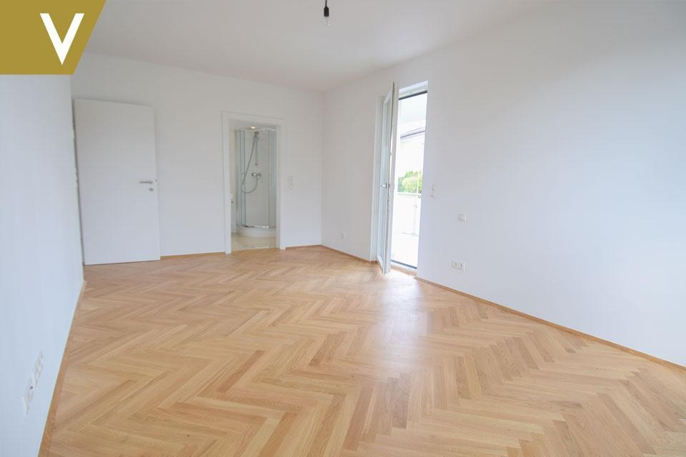 Wohnen in einer elitären Gegend mit 3 Terrassen und 2 Garagenplätze // Living in an elitist area with 3 terraces and 2 garages // /  / 1190Wien / Bild 0
