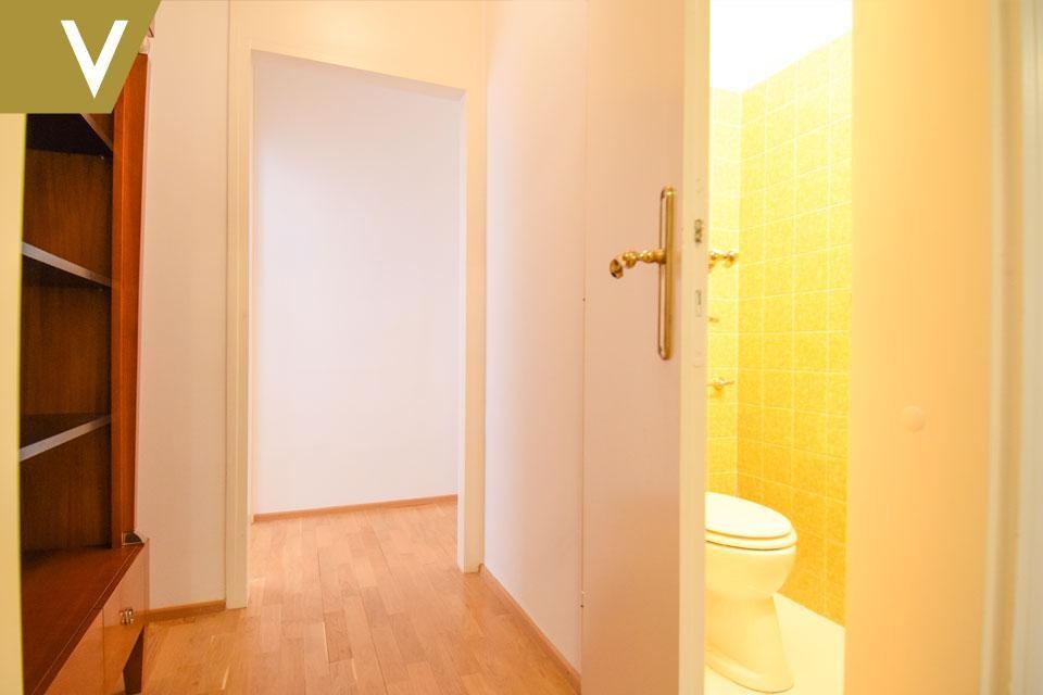 Möblierte Wohnung in einem Haus mit vielen Extras in Nußdorf // Furnished apartment in a house with lots of extras in Nußdorf // /  / 1190Wien / Bild 0