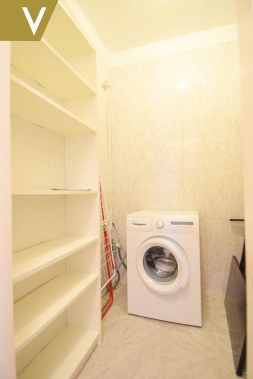 Möblierte Wohnung in einem Haus mit vielen Extras in Nußdorf // Furnished apartment in a house with lots of extras in Nußdorf // /  / 1190Wien / Bild 10