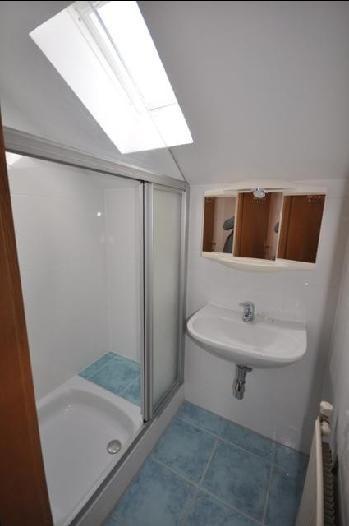 Sie benötigen viel Platz? Wir haben das richtige Haus für Sie! /  / 1210Wien / Bild 0