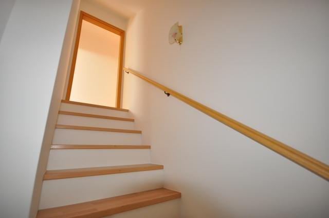 Sie benötigen viel Platz? Wir haben das richtige Haus für Sie! /  / 1210Wien / Bild 2