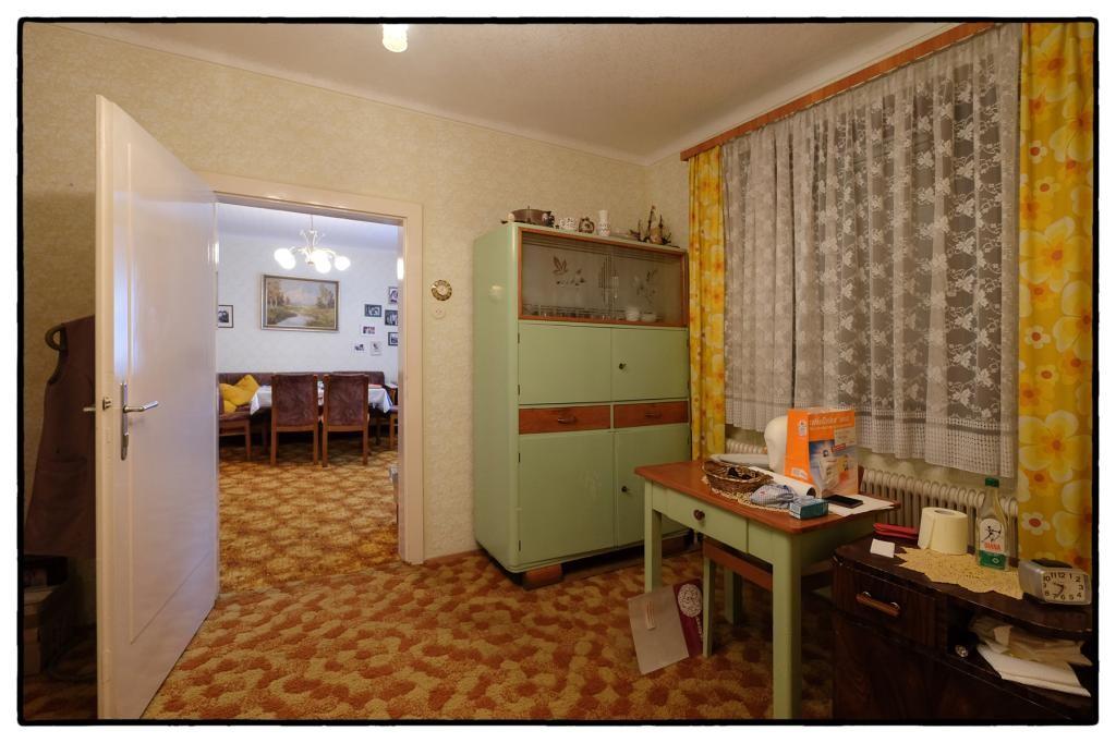 Einfamilienhaus 4 Zimmer in Zentrumsnähe /  / 2273Hohenau an der March / Bild 0