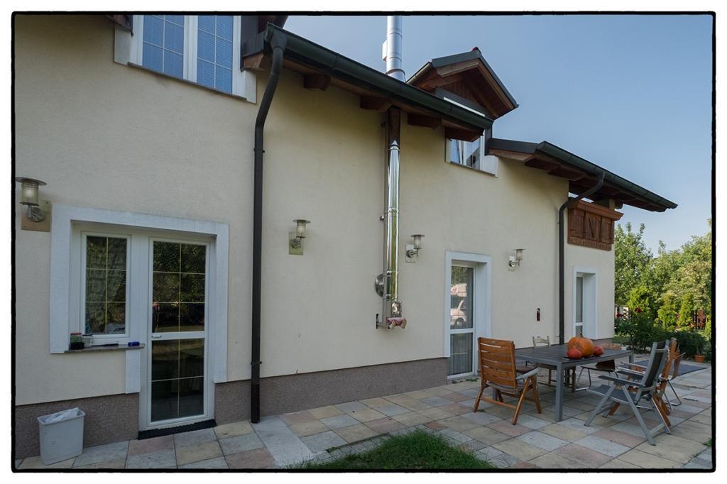 Groß, Geräumig, Geruhsam - 6 Zimmer /  / 1220Wien, Donaustadt / Bild 2
