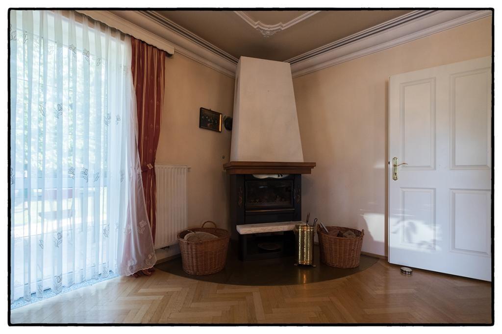 Groß, Geräumig, Geruhsam - 6 Zimmer /  / 1220Wien, Donaustadt / Bild 3