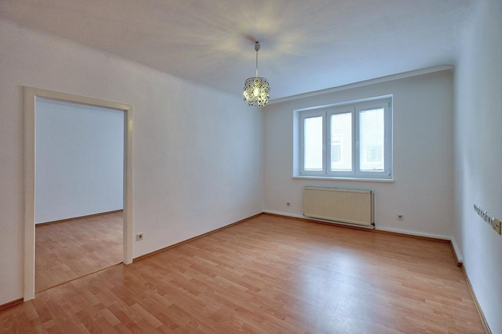 #guter Grundriß #2 Zimmer #1030 Wien