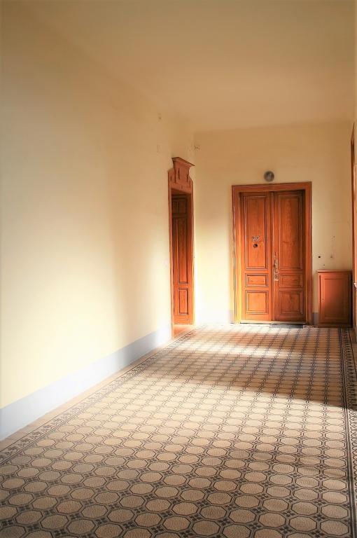 4-Zimmer Altbauwohnung, WG-geeignet, Stilaltbau in Ruhelage /  / 1090Wien, Alsergrund / Bild 0