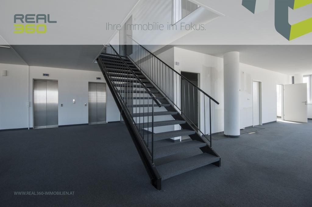 160309_Büro 11.-13. Stock_0200