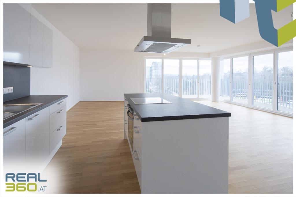 Küche_Wohn/Essbereich I