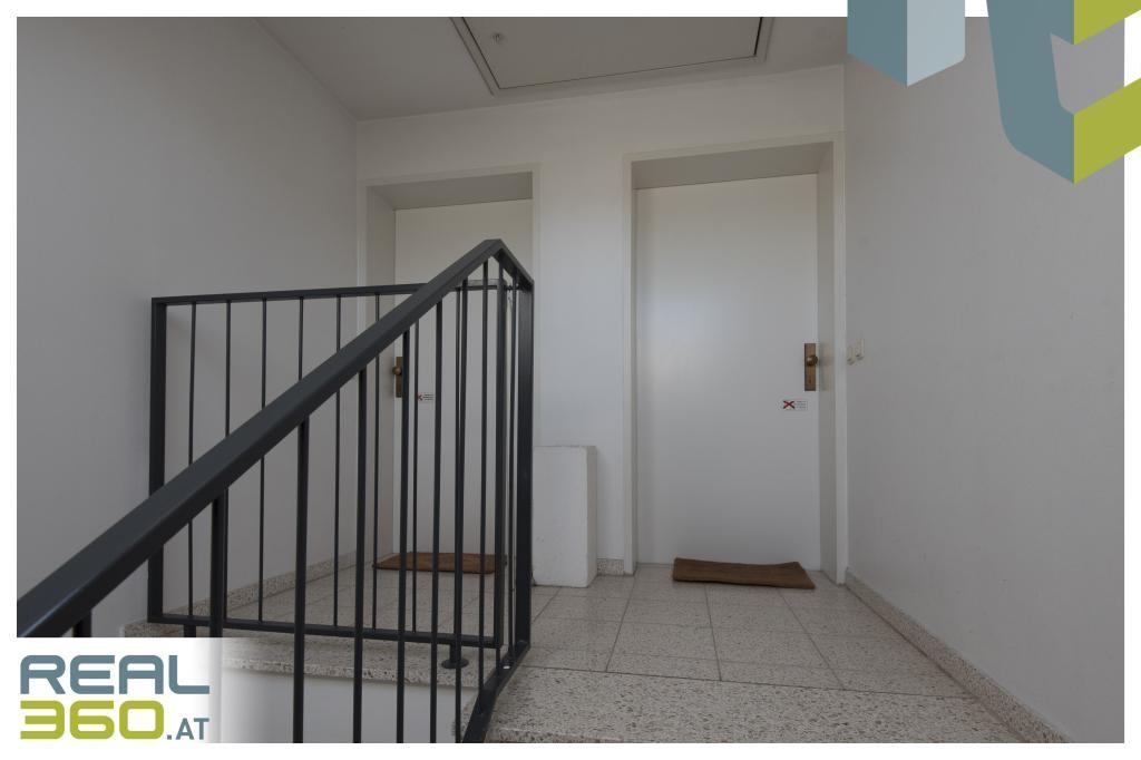 Ruhig und trotzdem zentral! DG-Wohnung in grüner Umgebung von Leonding zu verkaufen! /  / 4060Leonding / Bild 3