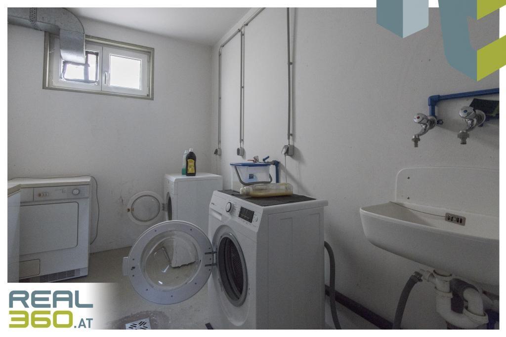 Ruhig und trotzdem zentral! DG-Wohnung in grüner Umgebung von Leonding zu verkaufen! /  / 4060Leonding / Bild 5