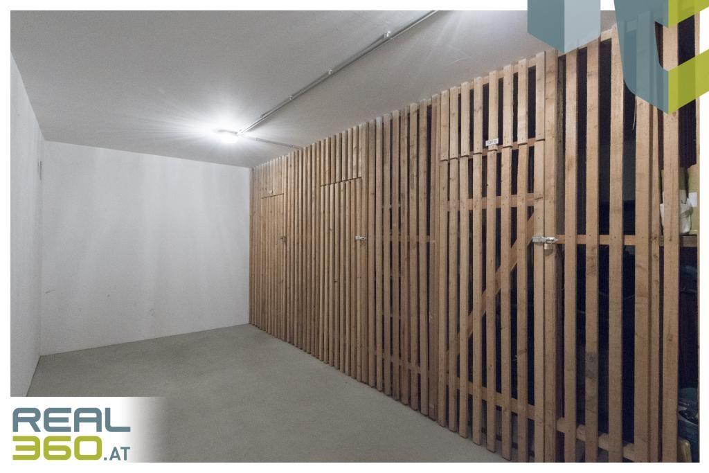 Ruhig und trotzdem zentral! DG-Wohnung in grüner Umgebung von Leonding zu verkaufen! /  / 4060Leonding / Bild 7