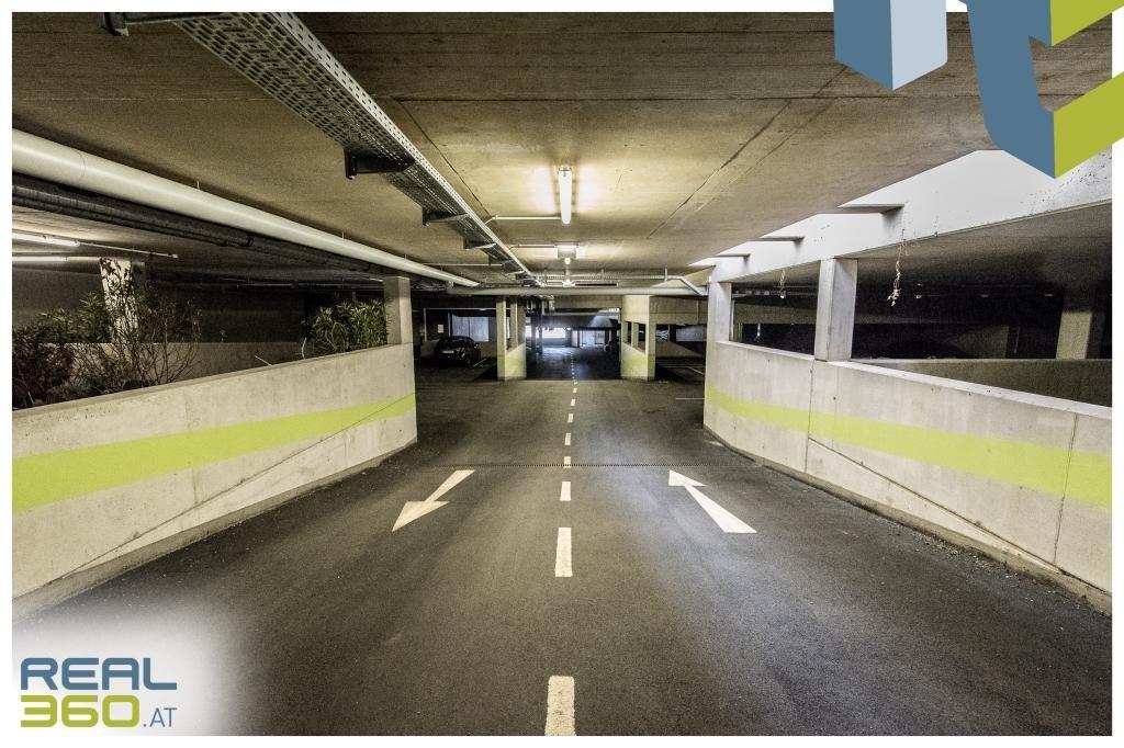 LUXUS PUR in Urfahr! Neubau-Penthouse mit tollem Blick über die Stadt! /  / 4040Linz / Bild 5