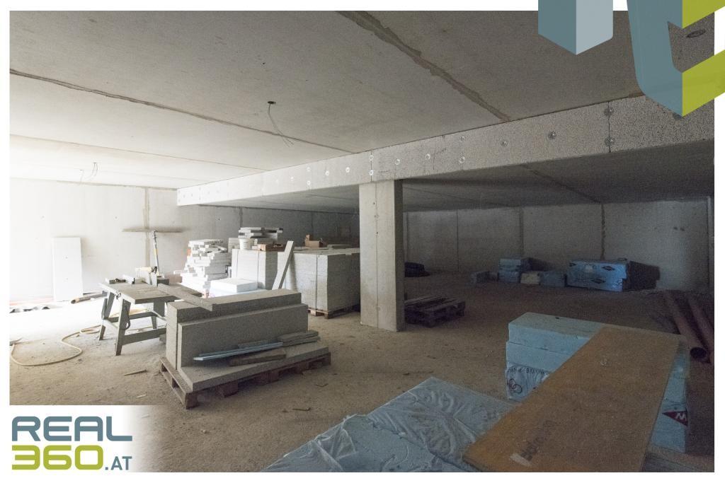 Wohntraum am Gründberg! Exklusive NEUBAU-Dachgeschosswohnung in Linz-Urfahr zu verkaufen! /  / 4040Linz / Bild 4
