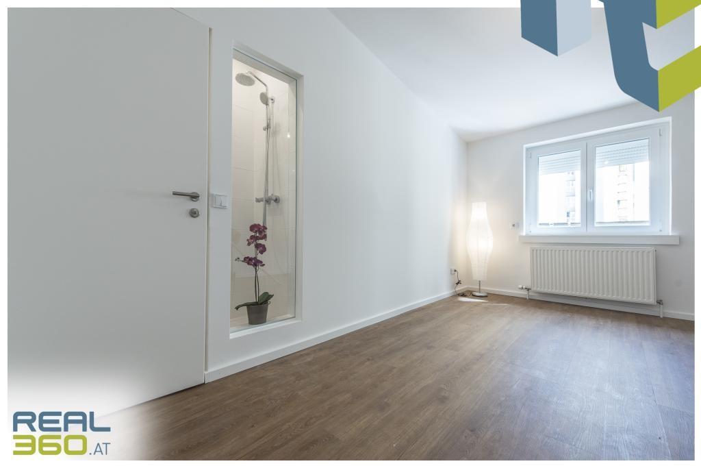 Generalsanierte 3-Zimmer-Wohnung in der Innenstadt mit ruhiger Innenhofterrasse zu verkaufen! /  / 4020Linz / Bild 4