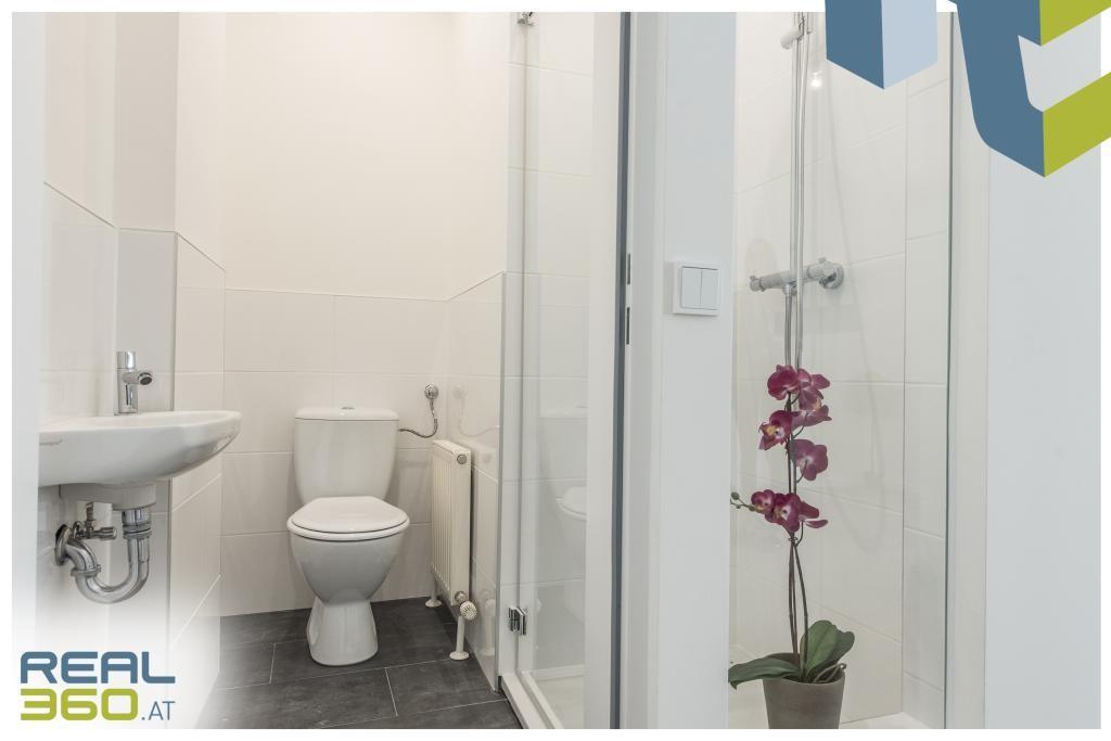 Generalsanierte 3-Zimmer-Wohnung in der Innenstadt mit ruhiger Innenhofterrasse zu verkaufen! /  / 4020Linz / Bild 5