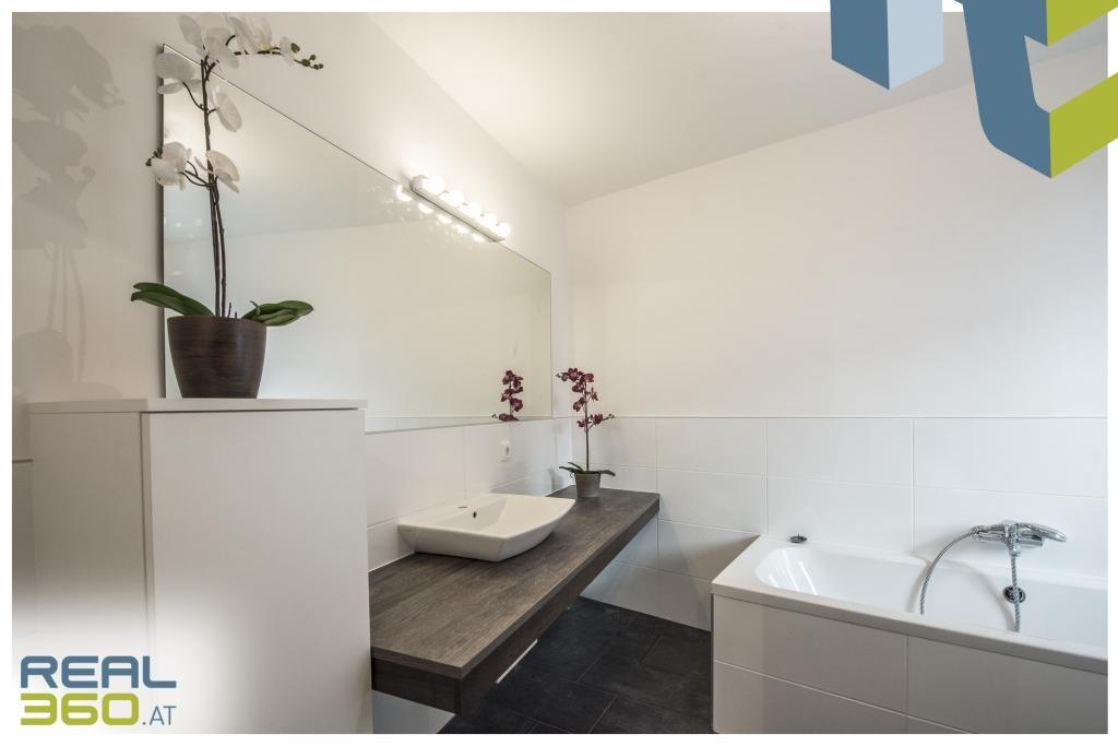 Generalsanierte 3-Zimmer-Wohnung in der Innenstadt mit ruhiger Innenhofterrasse zu verkaufen! /  / 4020Linz / Bild 6