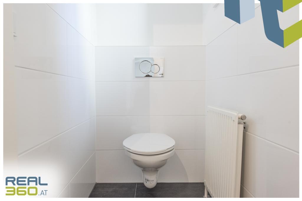 Generalsanierte 3-Zimmer-Wohnung in der Innenstadt mit ruhiger Innenhofterrasse zu verkaufen! /  / 4020Linz / Bild 7