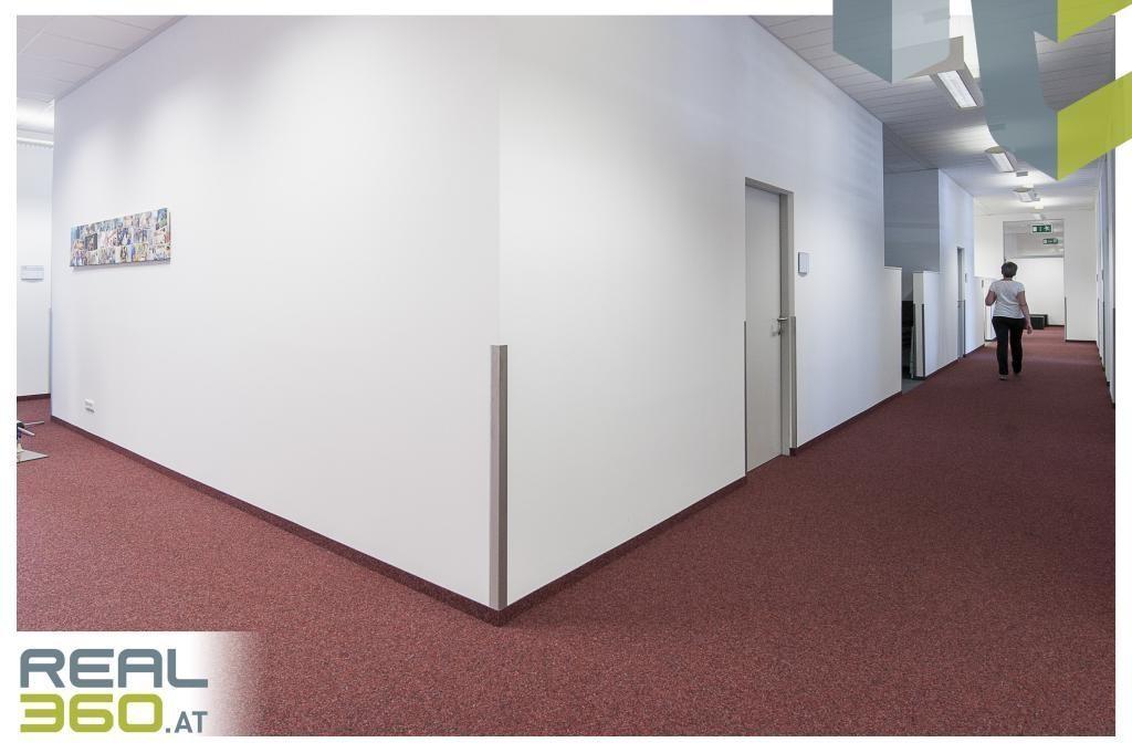 Top Büroflächen