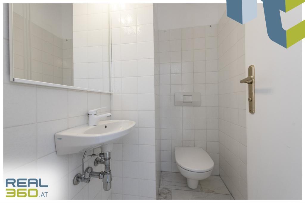 Wohnen mit Ausblick - extravagante 3-Zimmer Wohnung mit sonnigem Balkon und voll ausgestatteter Küche! /  / 4040Linz / Bild 0