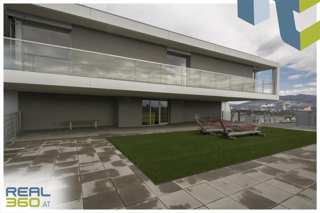 Optimal aufgeteilte 3-Zimmer-Dachgeschoßwohnung mit Loggia zu vermieten! PROVISIONSFREI! /  / 4020Linz / Bild 3