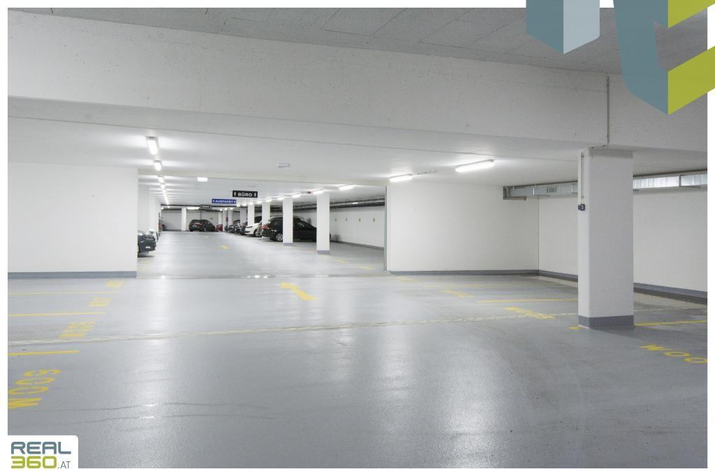 PROVISIONSFREI! Hochwertige Neubaumietwohnungen in absoluter Traumlage von Urfahr!! /  / 4040Linz / Bild 6