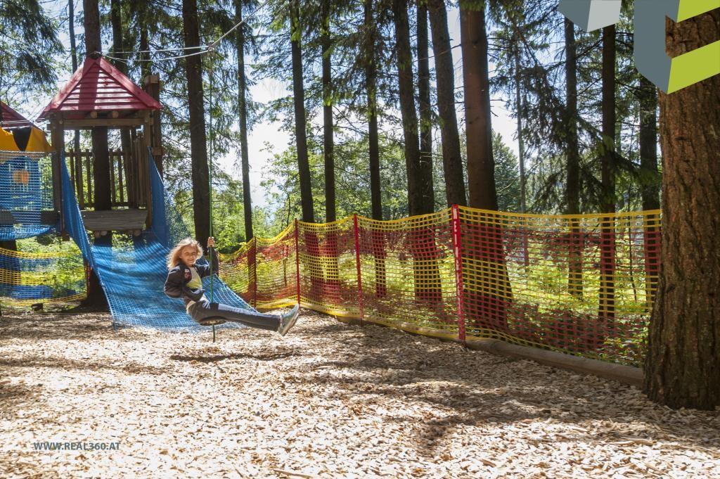 """KURZ VOR FERTIGSTELLUNG - Terrassenwohnung mit Eigengarten! - HAUS B   TOP 4 """"ALPENBLICK"""" /  / 4040Linz / Bild 3"""