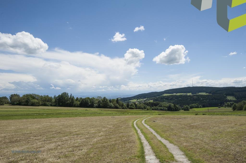 """KURZ VOR FERTIGSTELLUNG - Terrassenwohnung mit Eigengarten! - HAUS B   TOP 4 """"ALPENBLICK"""" /  / 4040Linz / Bild 6"""