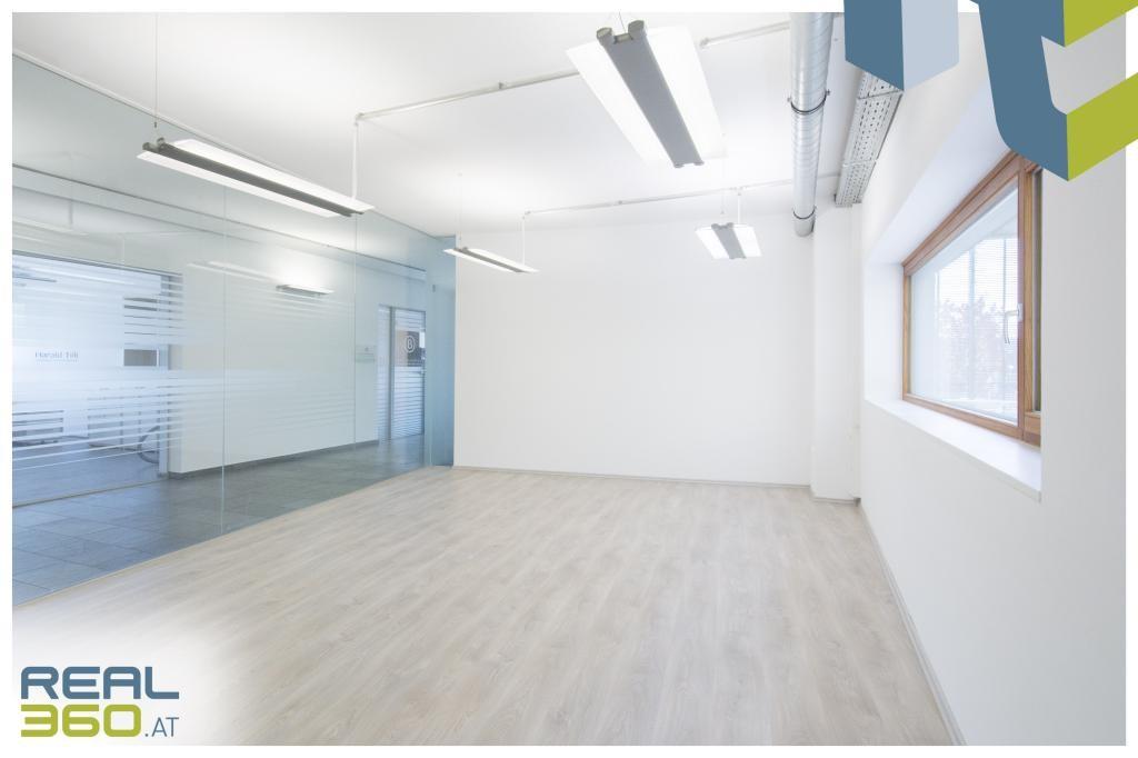 Helles Büro I