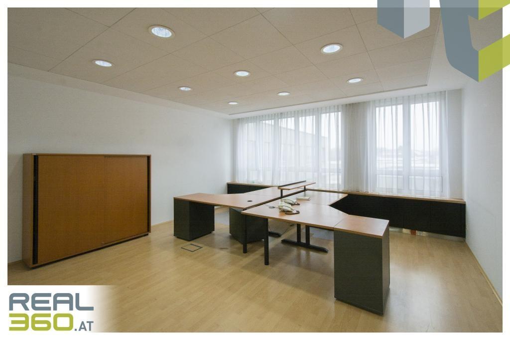 Büro III