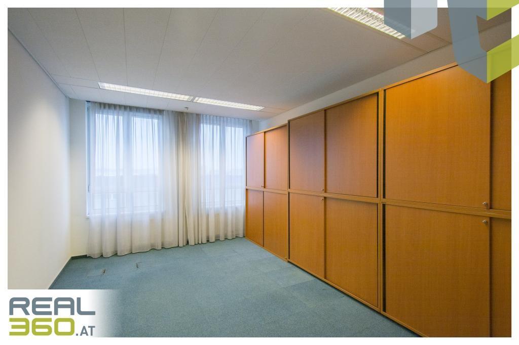 Büro X